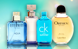 Cheap Perfume, Aftershave and Beauty | Perfume Click